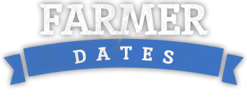 Farmer Dates Bulgaria