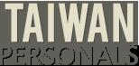 Taiwan Personals