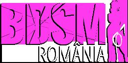 BDSM Romania