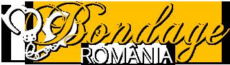 Bondage Romania