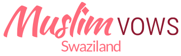 Muslim Vows Swaziland