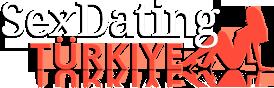 Sex Dating Turkiye