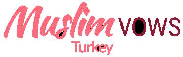 Muslim Vows Turkey