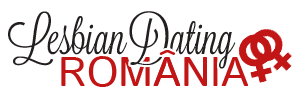 Lesbian Dating Romania