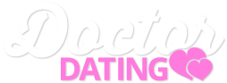 Doctor Dating