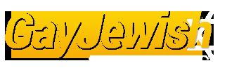 Gay Jewish Singles