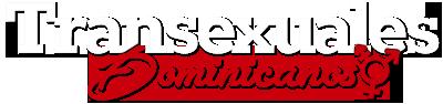 Transexuales Dominicanos