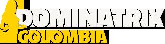 Dominatrix Colombia