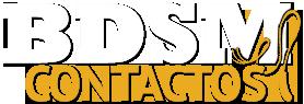 BDSM Contactos