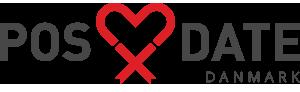 POS Date Danmark