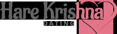 Weston FL dating