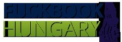 F*ckbook Hungary