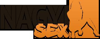Nagyi Sex