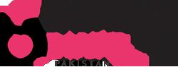 Disabled Mate Pakistan