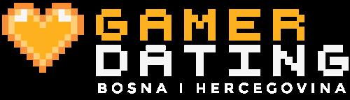 Gamer-Dating Bosna i Hercegovina
