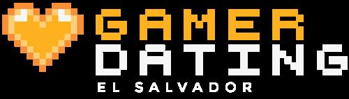 Gamer-Dating El Salvador