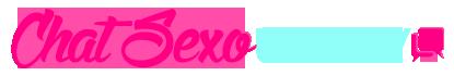 Chat Sexo Uruguay