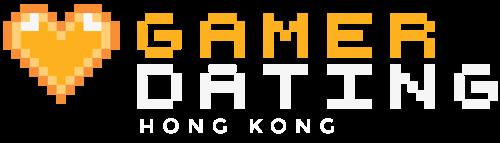 Gamer-Dating Hong Kong