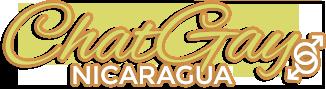 Chat Gay Nicaragua