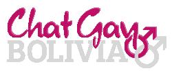 Chat Gay Bolivia