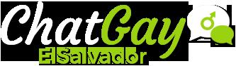 Chat Gay El Salvador