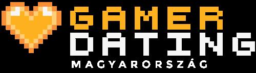Gamer-Dating Magyarország