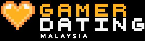 Gamer-Dating Malaysia