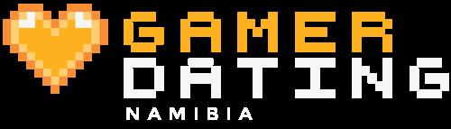 Gamer-Dating Namibia