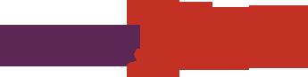 Trav Chat