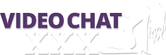 Video Chat XXX