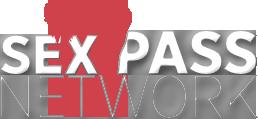 Sex-Pass-Network