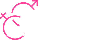 Sugar Daddy Nicaragua