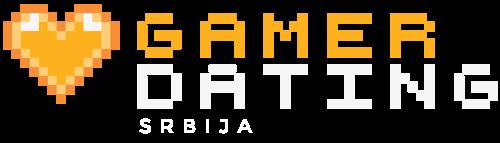dating sajt srbija)