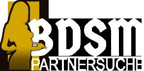 BDSM Partnersuche
