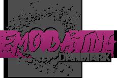 Emo Dating Danmark