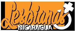 Lesbianas Nicaragua