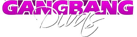 Gangbang Divas