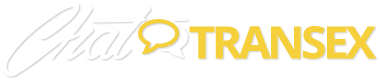 Chat Transex