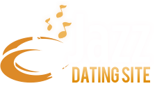 Jazz Dating Site