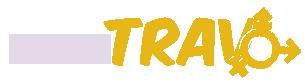 Chat Trav