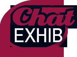 Chat Exhib