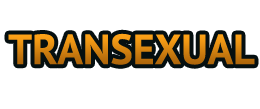 Transexual Classifieds