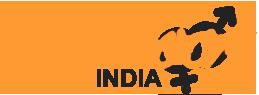 Fbook India