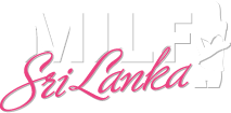MILF Sri Lanka
