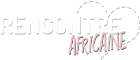 Rencontre Africaine