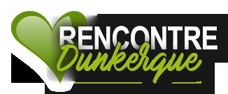 Rencontre Dunkerque