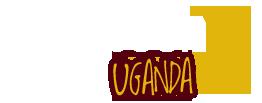 F*ckbook Uganda