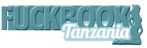 Fbook Tanzania