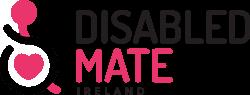 Disabled Mate Ireland