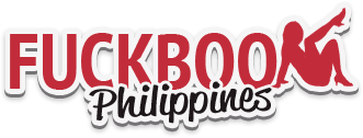 F*ckbook Philippines